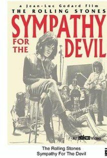 Watch Sympathy for the Devil Full-Movie Streaming