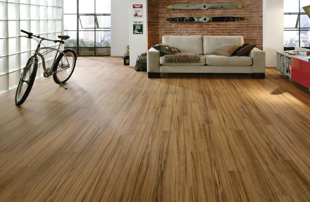 Wood Laminate Flooring Fashion Home Decorasi Pinterest Wood