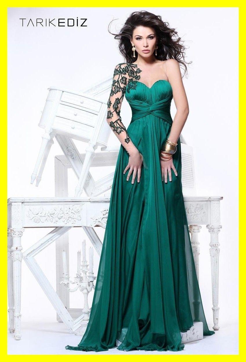 vestidos turcos - Buscar con Google | vestidos fiesta | Pinterest ...