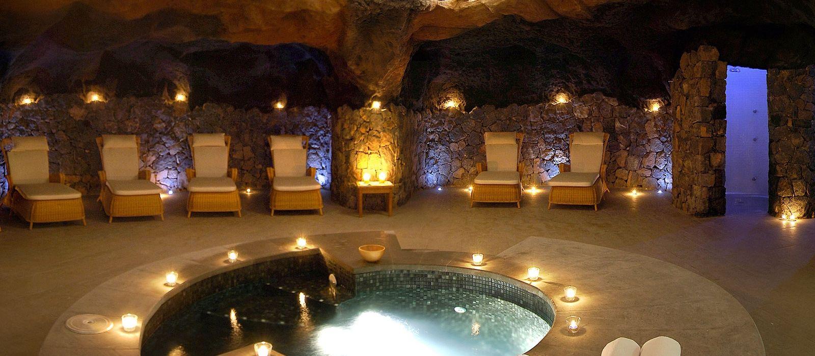 Nammu Áreas Spa Tenerife, Best hotel deals, Small luxury