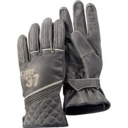 Photo of Highway 1 Retro Iv Gloves S Highway 1