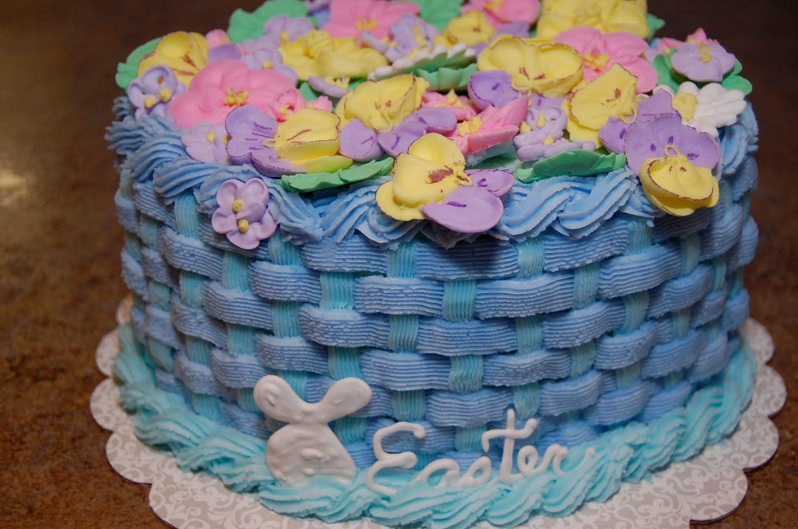 Wilton Cake Decorating: Course 2   Cake decorating, Cake ...