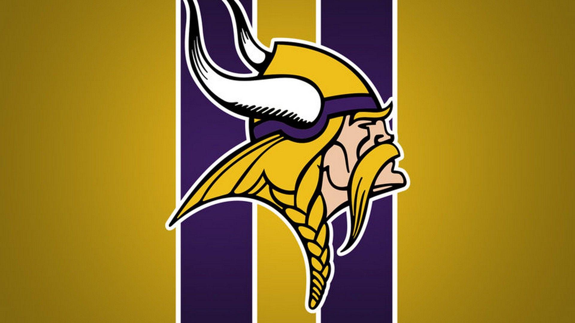 Hd Minnesota Vikings Backgrounds Nfl Football Wallpaper Minnesota Vikings Wallpaper Minnesota Vikings