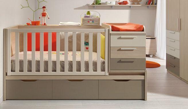 http://interiorismos.com/wp-content/2012/10/Ahorra-espacio-en-la-habitacion-del-bebe-con-una-cuna-multifuncion-2.jpg