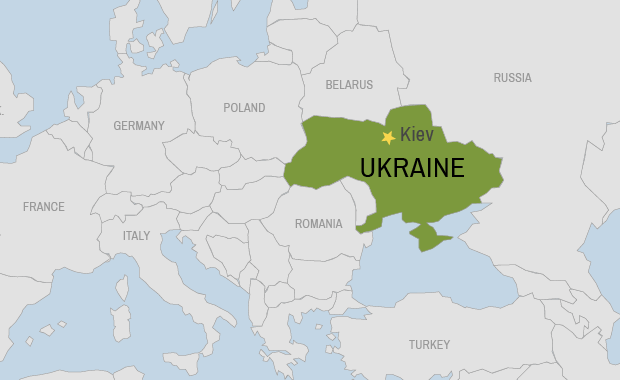 Kris Russia Map on africa map, poland map, united kingdom map, soviet union map, asia map, baltic map, china map, germany map, iraq map, france map, japan map, romania map, australia map, europe map, korea map, eurasia map, india map, saudi arabia map, canada map, italy map,