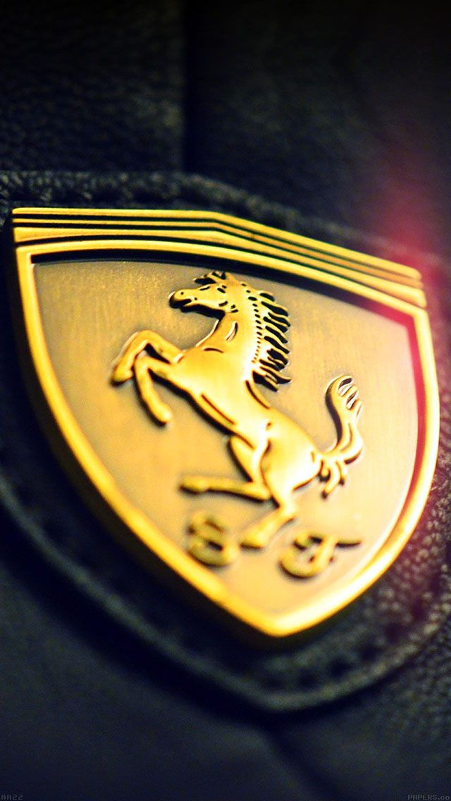 Pin By Elizabeth Hitchens On Wallpaper For My Phone Ferrari Oboi