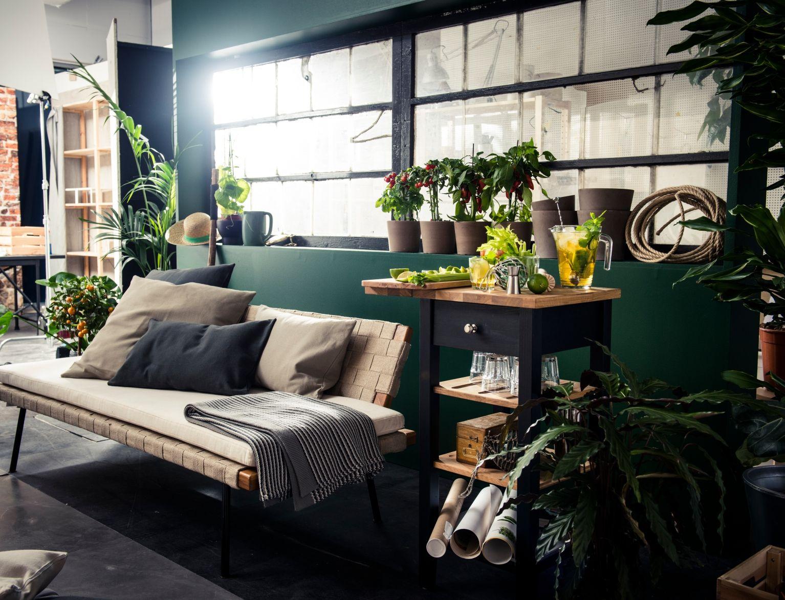 henriksdal stoelovertrek nolhaga lichtbeige producten catalogus en ontwerp. Black Bedroom Furniture Sets. Home Design Ideas
