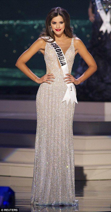 Miss Bangladesh US - Home | Facebook