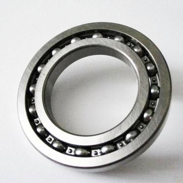 Self Aligning Ball Bearings In 2020 Cylinder Shape Black Oxide Ntn Bearings