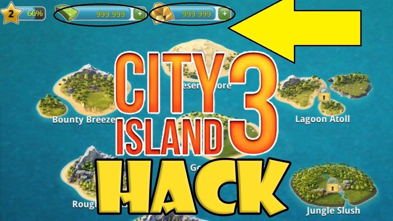 Hack City Island 3 Apk Get Free Gold Android Ios City Island 3 Hack And Cheats City Island 3 Hack 2019 Updated City Island 3 Hack City Island 3 Hack Tool
