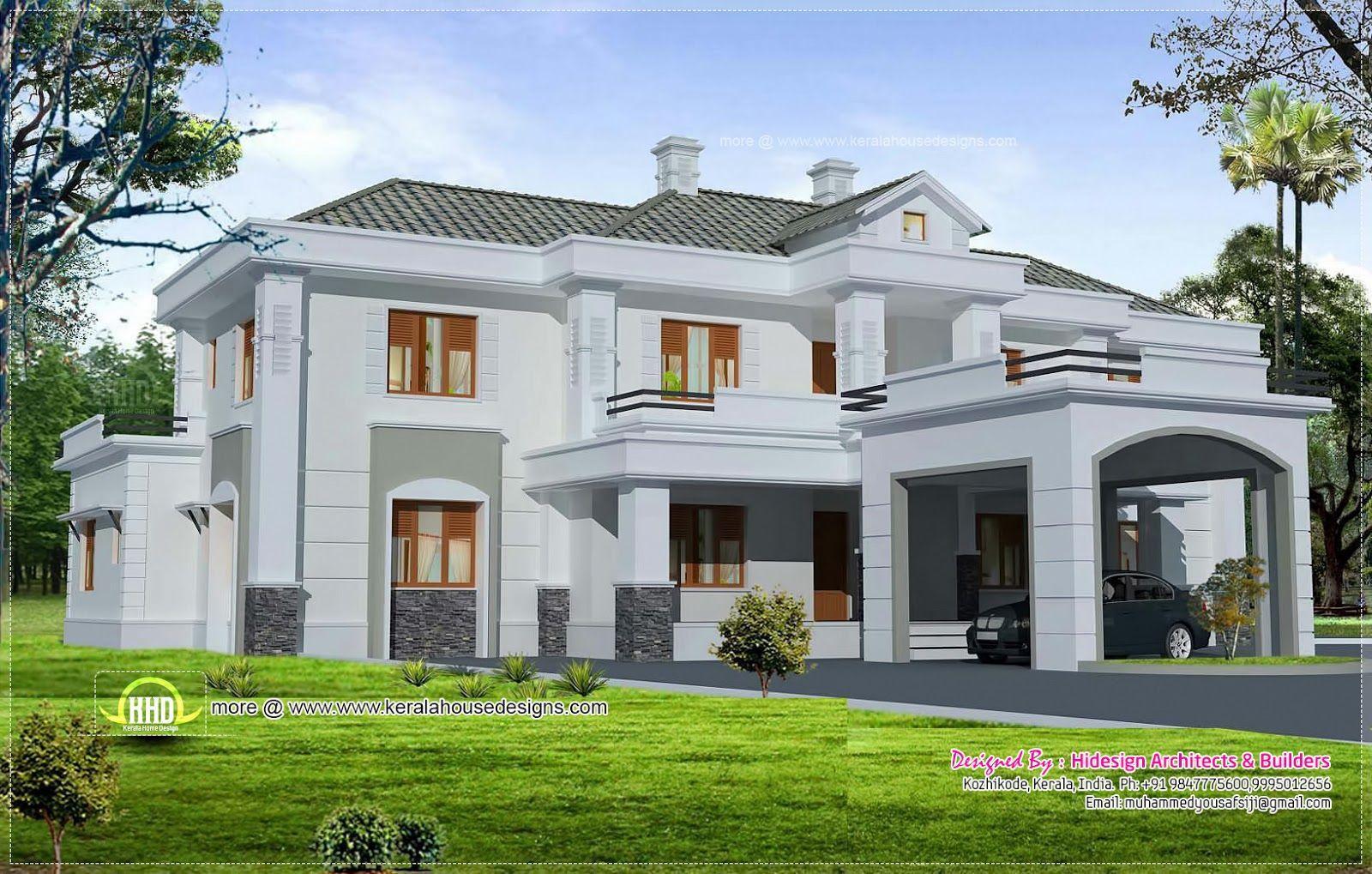 I Enjoy This Mediterranean House Plans Mediterranean House Designs Mediterranean Style House Plans