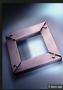 Pin On Sheet Metal