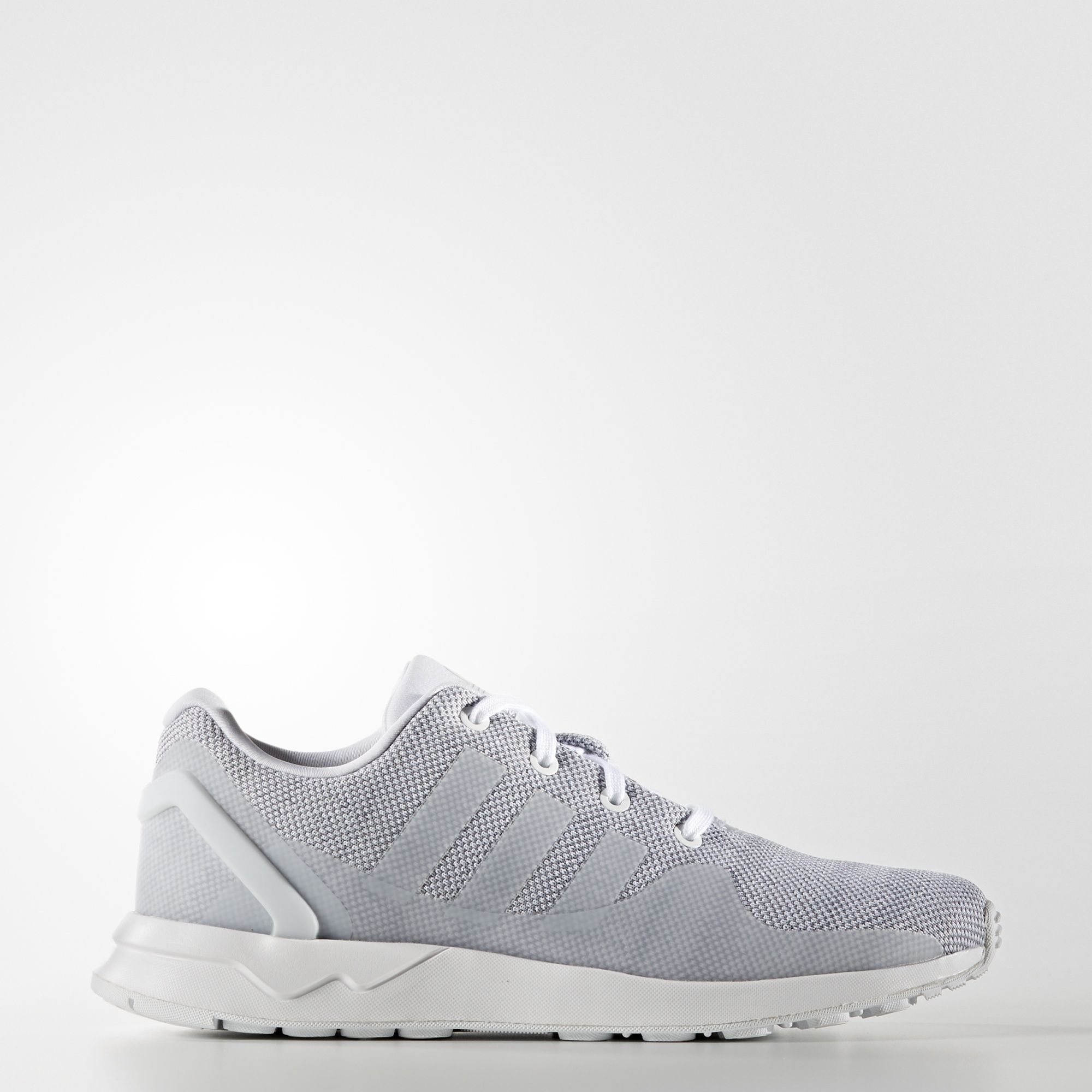 the best attitude 1c395 5837a adidas - ZX Flux ADV Tech Shoes | shoes | Adidas zx flux ...