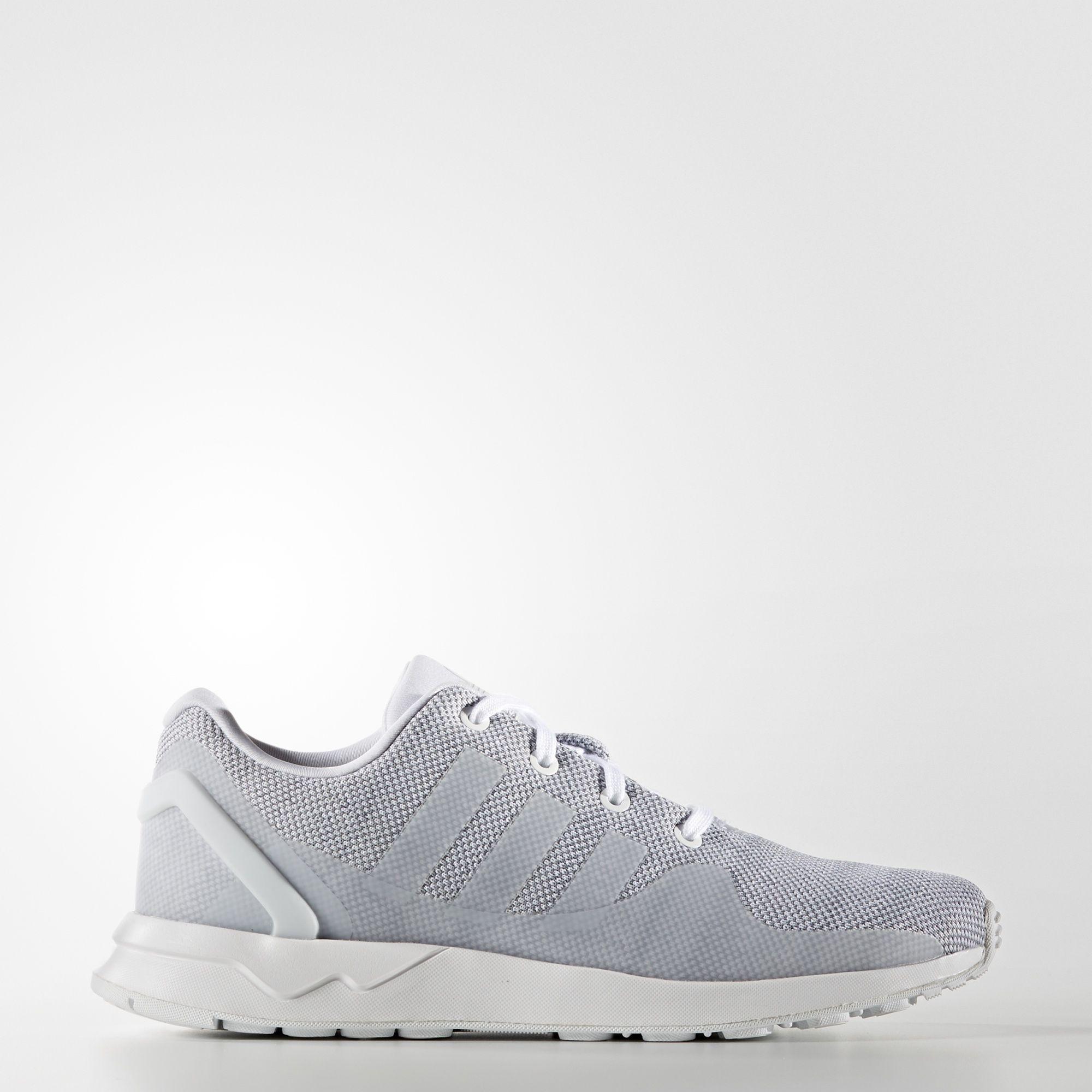 b8e428360 adidas zx flux adv schoenen