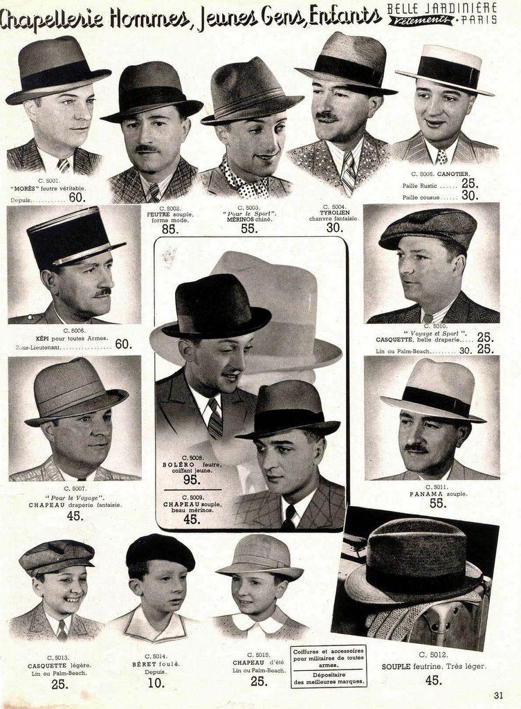 f084936e 1920s russia male hats - Google Search | Russia 1930's (ish) | Hats ...