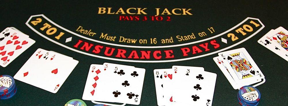404 Not Found Blackjack Casino Blackjack Tips