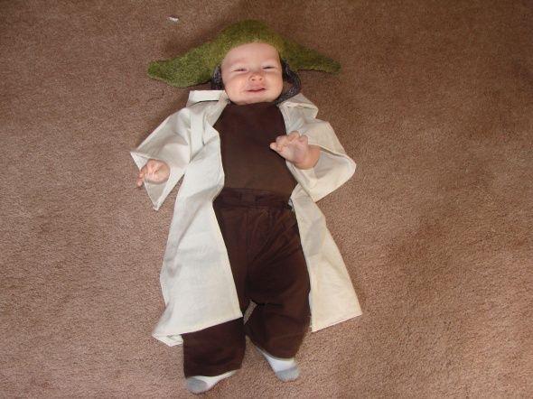 My kid\u0027s Halloween costume ) Sewing Pinterest See best ideas - kid halloween costume ideas