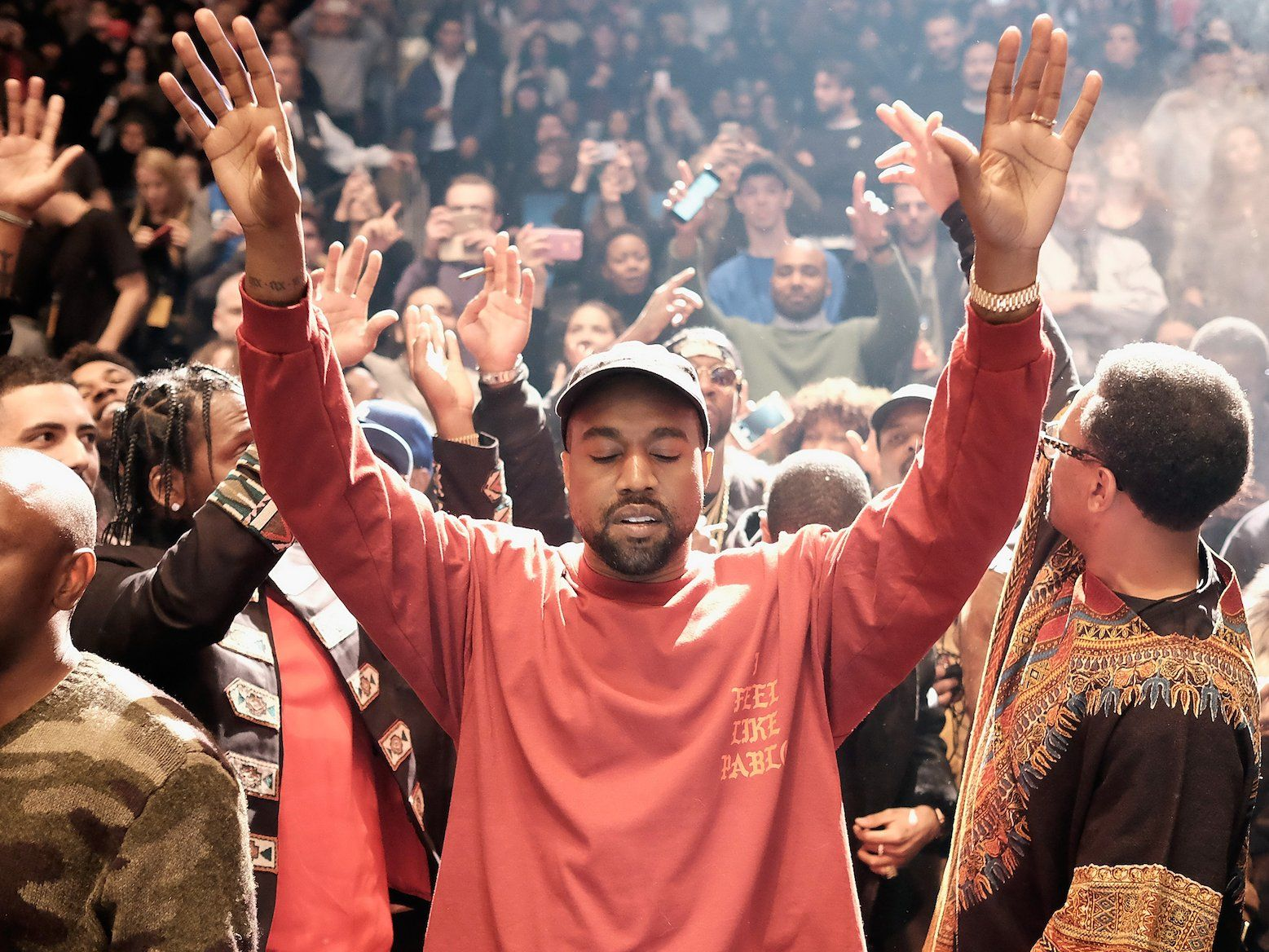 Kanye West New Album What Is Bipolar Disorder Kanye West Wallpaper Kanye West New Album Kanye West