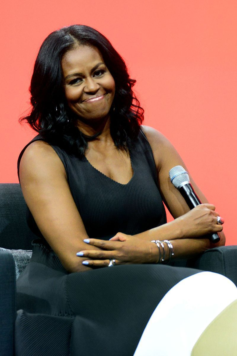 26 Michelle Obama Quotes That Will Inspire You to Live