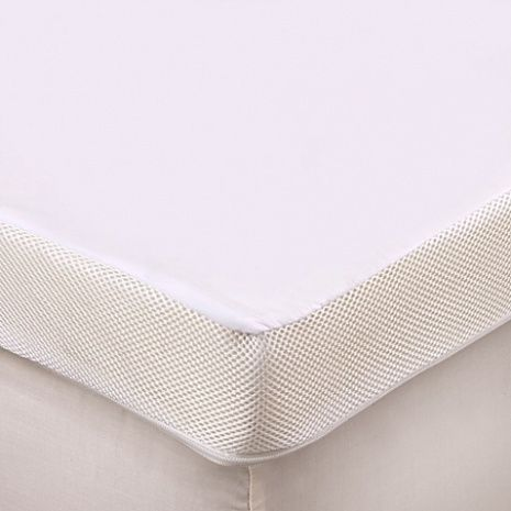 bed bath and beyond foam mattress topper Memory Foam Mattress Topper Bed Bath Beyond | Foam Mattress  bed bath and beyond foam mattress topper