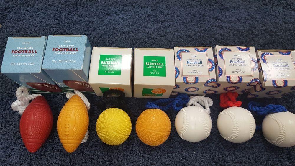 Football gift Football theme Football soap Christmas Gift 2 Football Soaps:  Free Shipping Stocking Stuffer Sports theme Holiday Gift