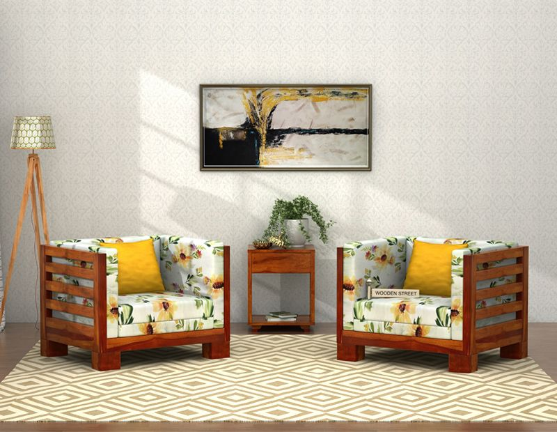 a6842cbf2 The  sofa set is the main ingredient of a living room  decor. So ...