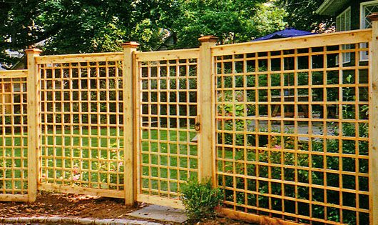 Wayside Fence Company - Find your affordable Fence - Fair Lawn, NJ