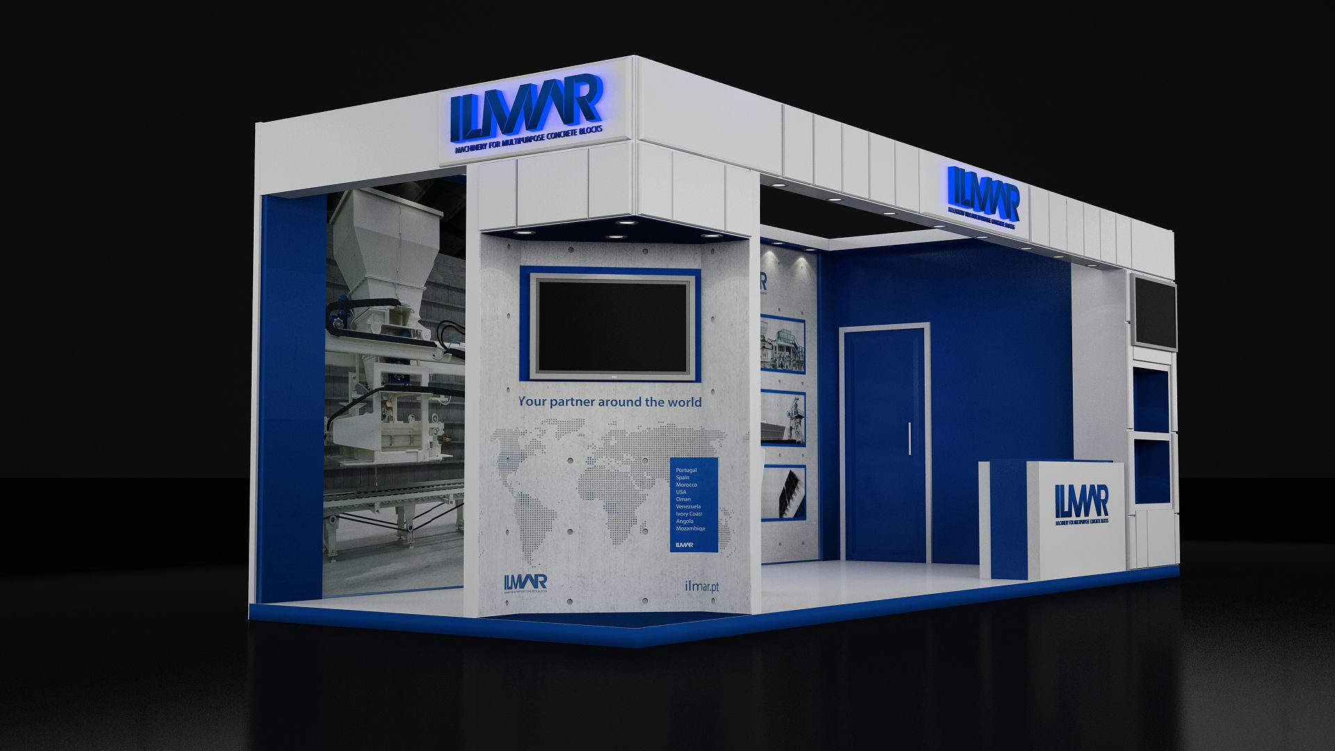 Expo Stand Egitto : Pin by beyman advertising on exhibition stands in egypt u2013 beyman