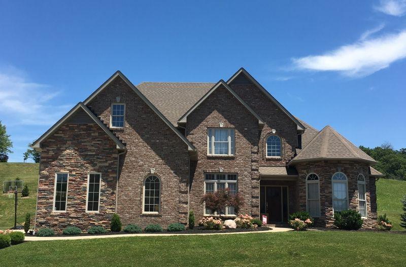 5673d270658d58fa049023a4340fcfef ambrose home plans and house plans by frank betz associates,Ambrose House Plan