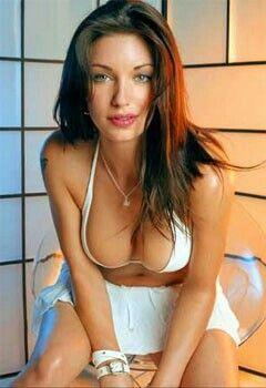 Miss virgina bikini contest pics