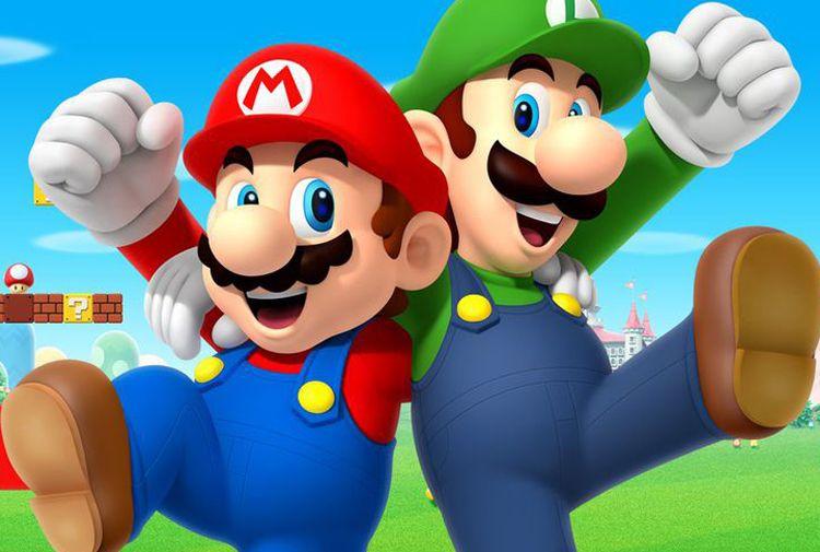 Mario Macera Super Mario Flash Oyunu Oyna Oyun Skor Oyunlar Skor Oyna Super Mario Bros Mario Mario Bros