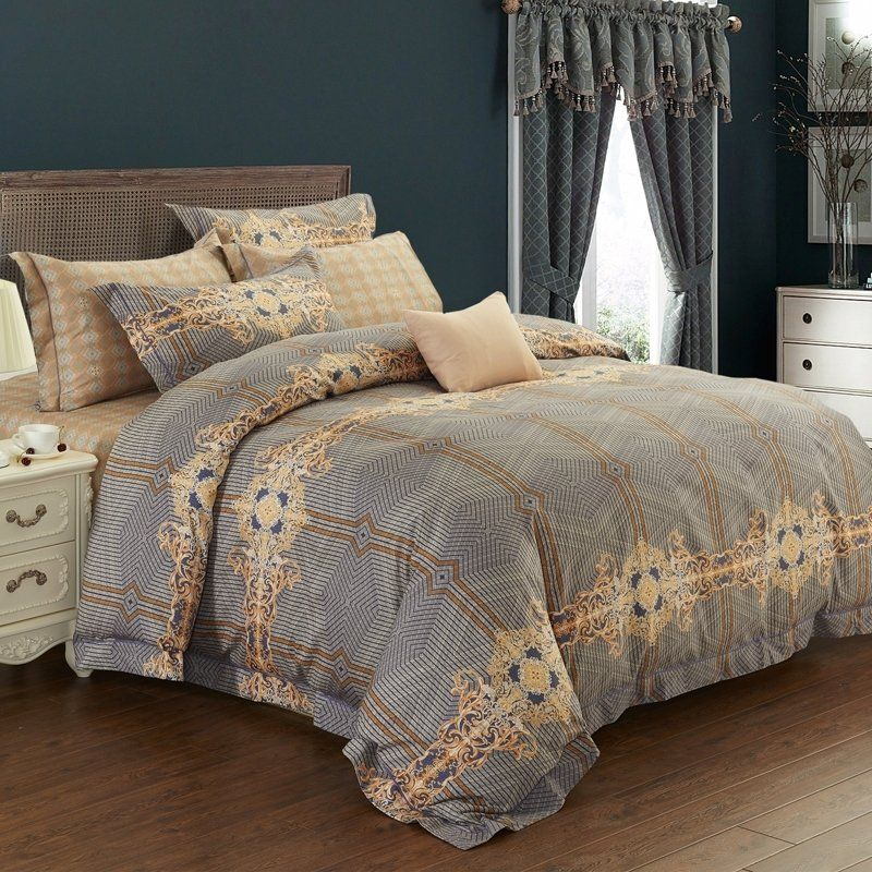 Shabby Chic Boho Bedroom: Shabby Chic BOHO #Bedding #Bedspread #Bedroom Sets