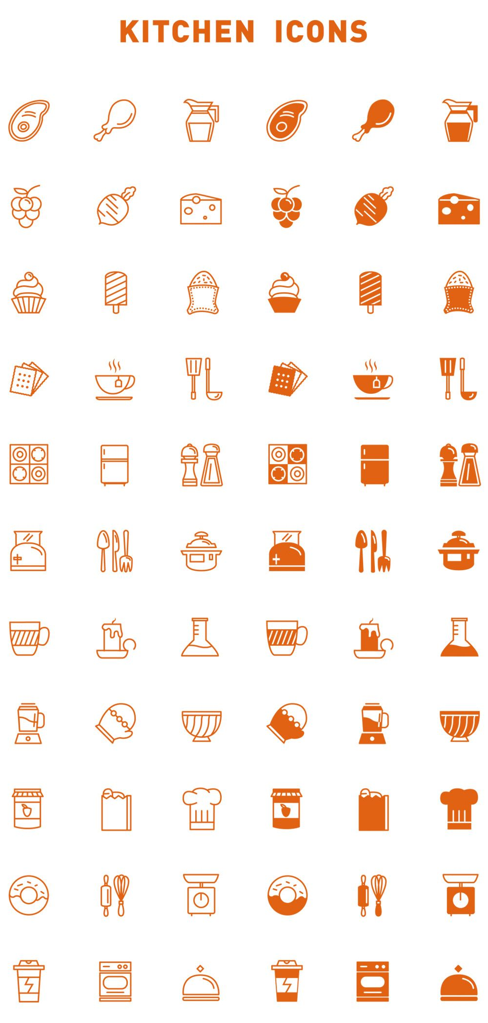 Pin by CSS Author on Free Icons Free icons, Icon