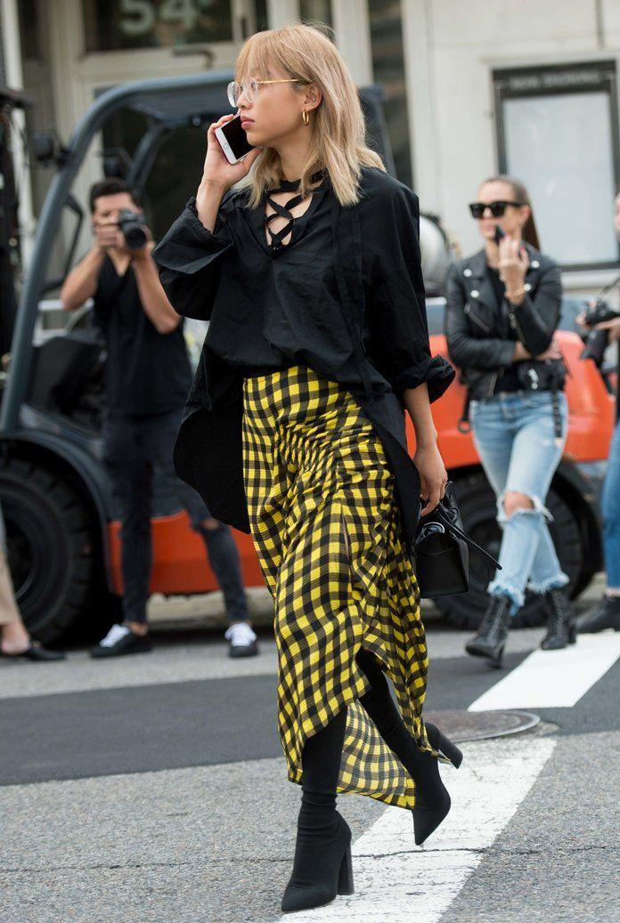Épinglé sur :: Modest Fashion ::