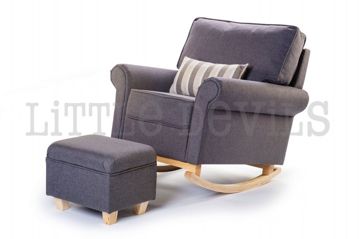 The Ideal Gliding Chair For Maternity Or Just Relaxing In Conservatory Co Uk Baby