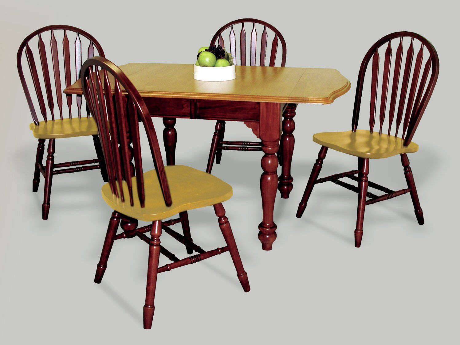 Dining Room Sets Kenya in 10  Dining room sets, Dining room