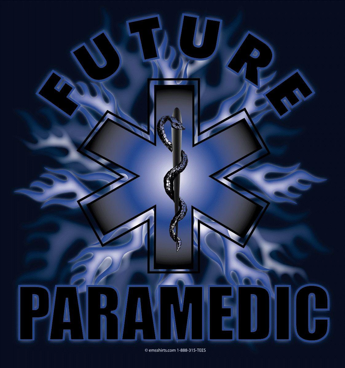 Pin By Leah Burton On Wallpaper Paramedic Paramedic Humor Emt Paramedic