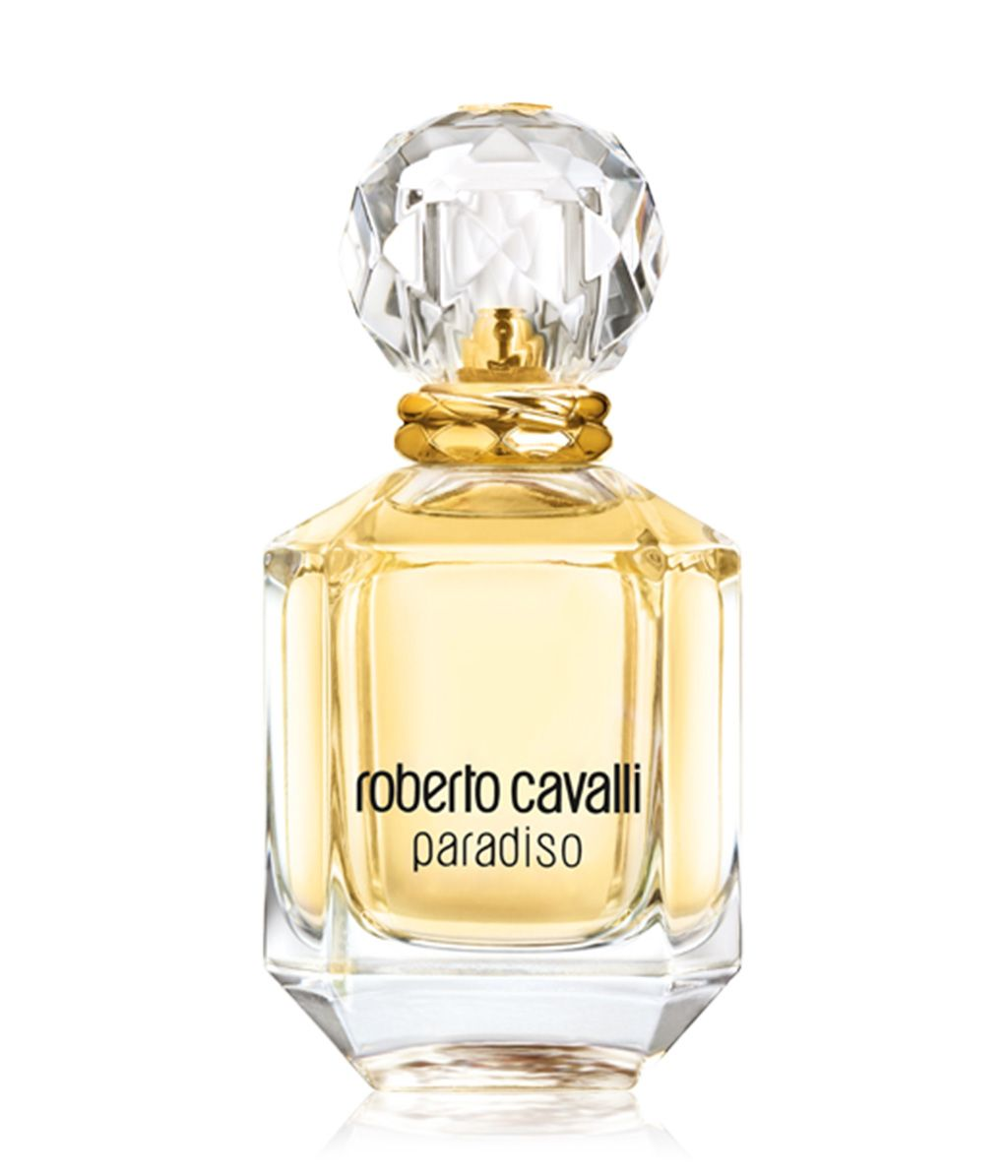 roberto cavalli paradiso eau de parfum f r damen perfumes pinterest parf m beste parf m. Black Bedroom Furniture Sets. Home Design Ideas