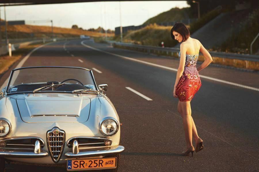 Alfa Romeo Giulietta Spider Alfaromeogiulia Lamborghini Alfaromeoclassiccars Alfa Romeo Alfa Romeo Giulietta Spider Classic Cars