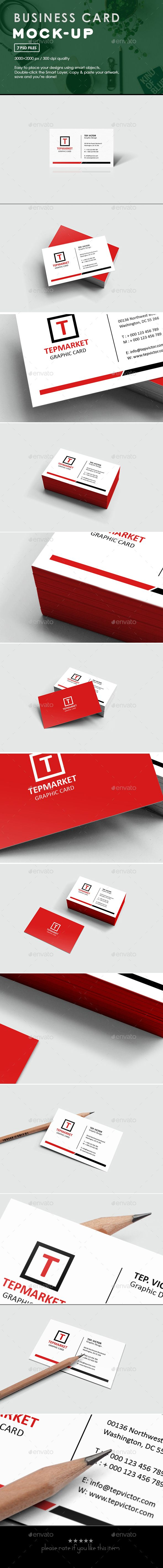 Enchanting business cards dc festooning business card ideas printing business cards in washington dc gallery card design and reheart Gallery