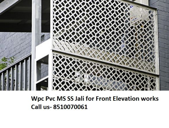 Decorative screen mdf metal steel Stainless Acrylic ...