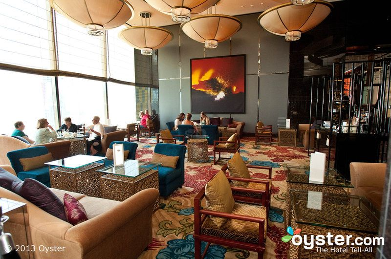 Waldorf Astoria Las Vegas Review What To Really Expect If You