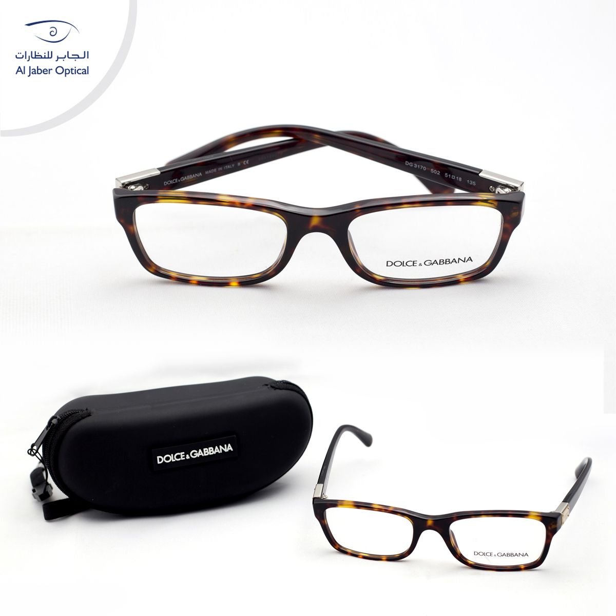 Pin On Dolce Gabbana Eyeglasses