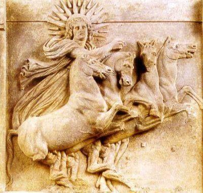 29+ Mitra goddess of light trends
