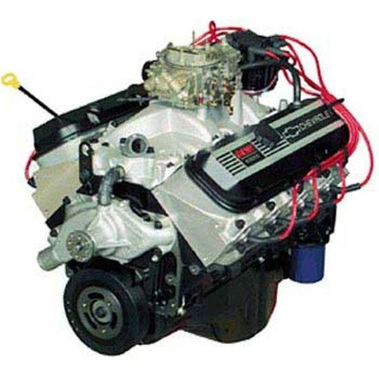 Chev Ls All Billet Block Billet Heads Billet Intake Ls Engine Chevy Avalanche Ford Transit