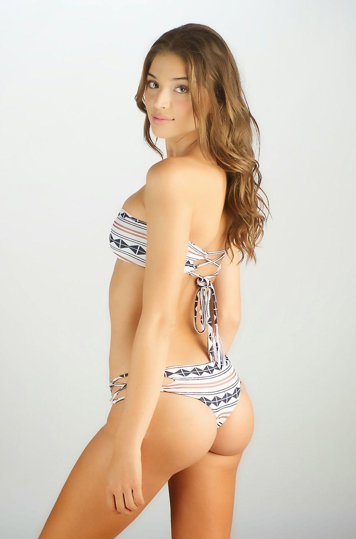 Daniela Lopez Osorio COL