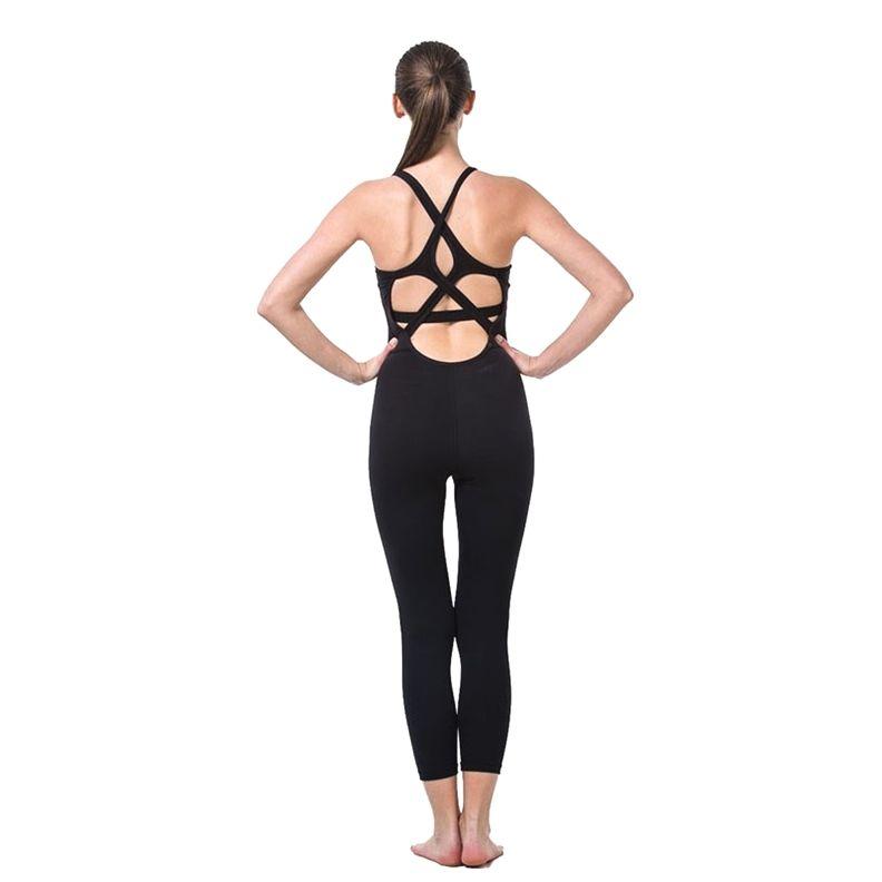 8b84f178c0ee white yoga shorts womens  yogajumpsuits