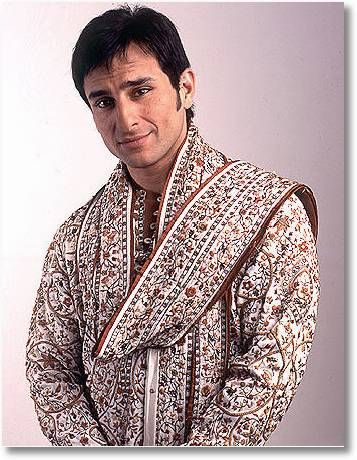 sa+men+Indian+menswear+-+luxo+de+homem.jpeg 357×460 pixels