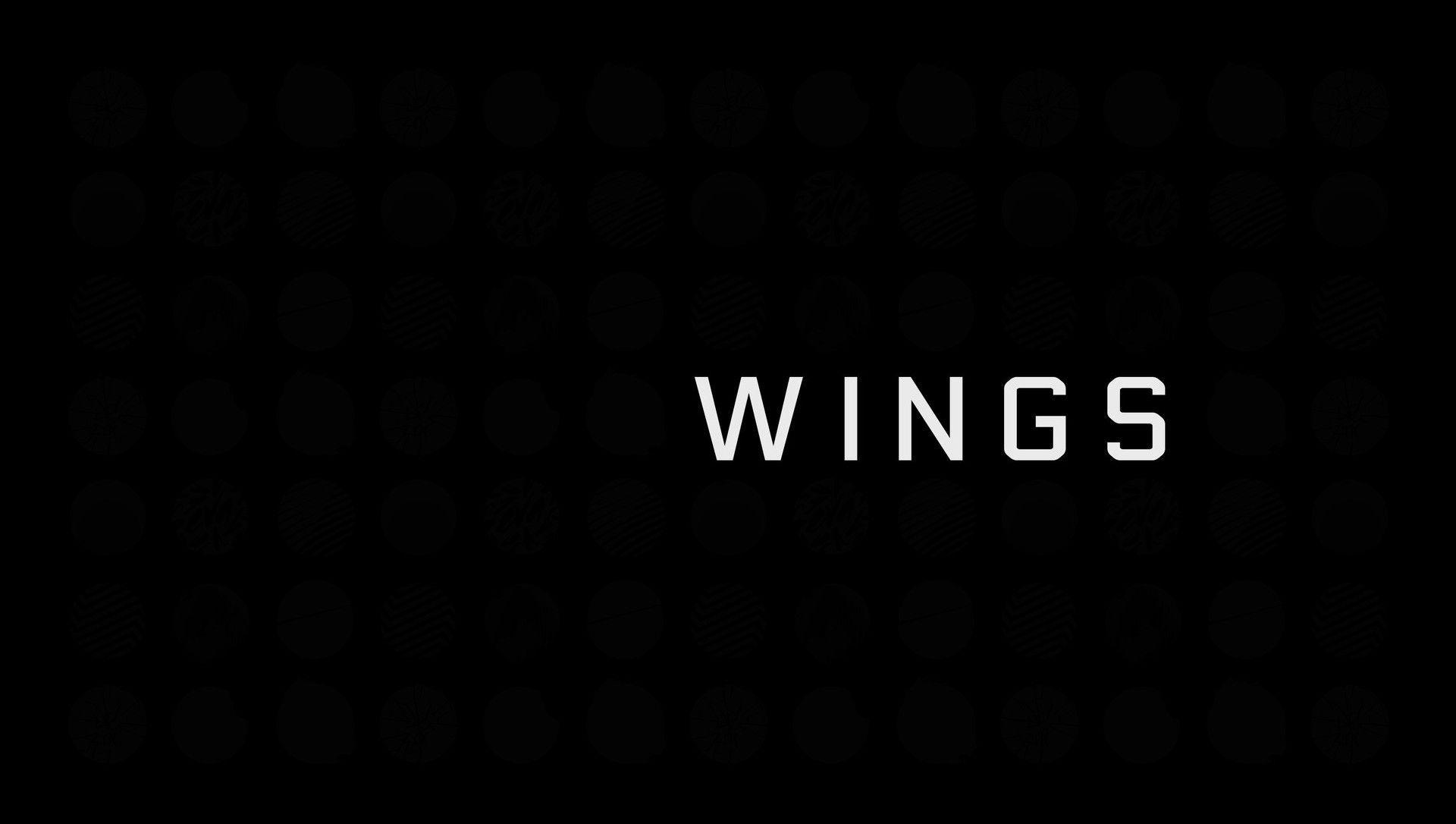 K Pop Bts Wallpaper In 2020 Bts Laptop Wallpaper Bts Wings Wallpaper Bts Wallpaper