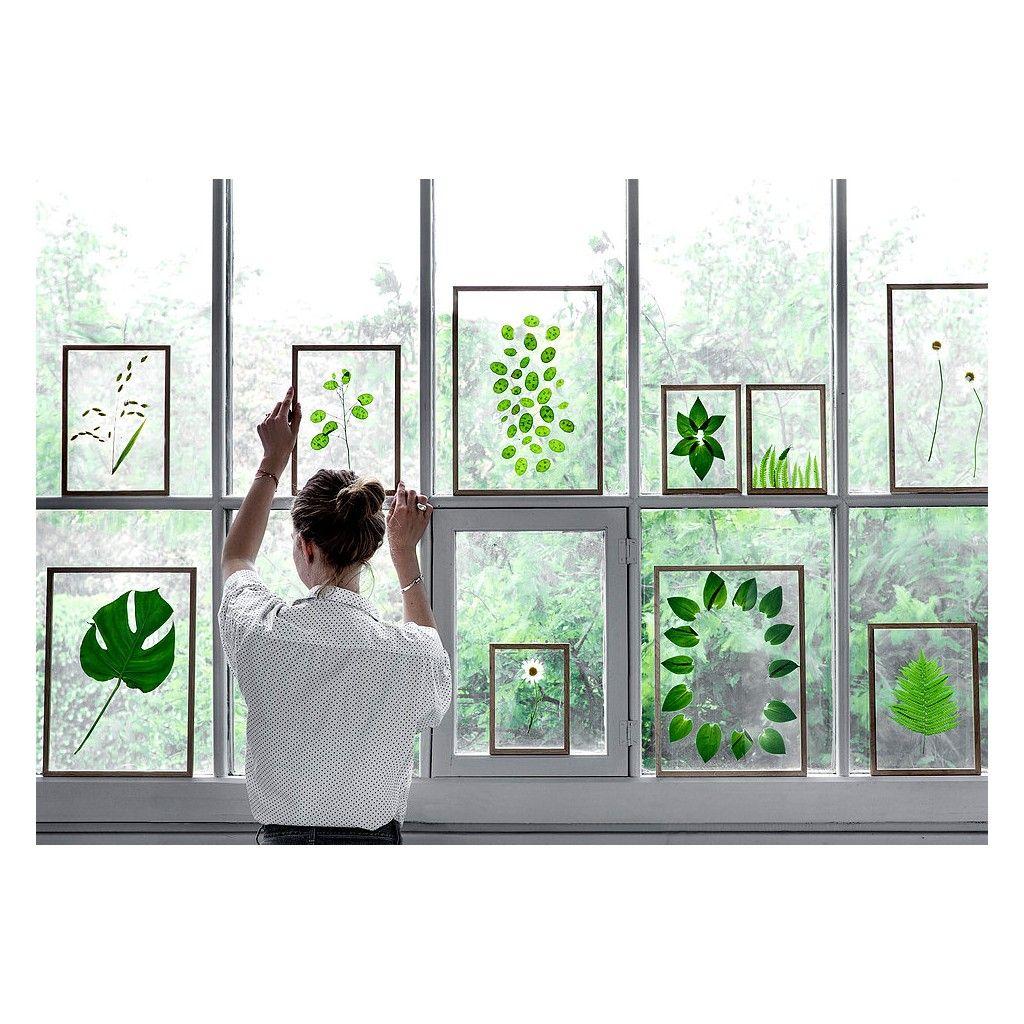 Ramka Wiszaca A4 Frame 32x23 Cm Debowa Frame Gallery Wall Home